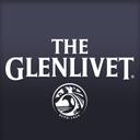 Photo of TheGlenlivetSA's Twitter profile avatar