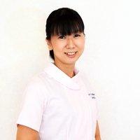 AYU | Social Profile