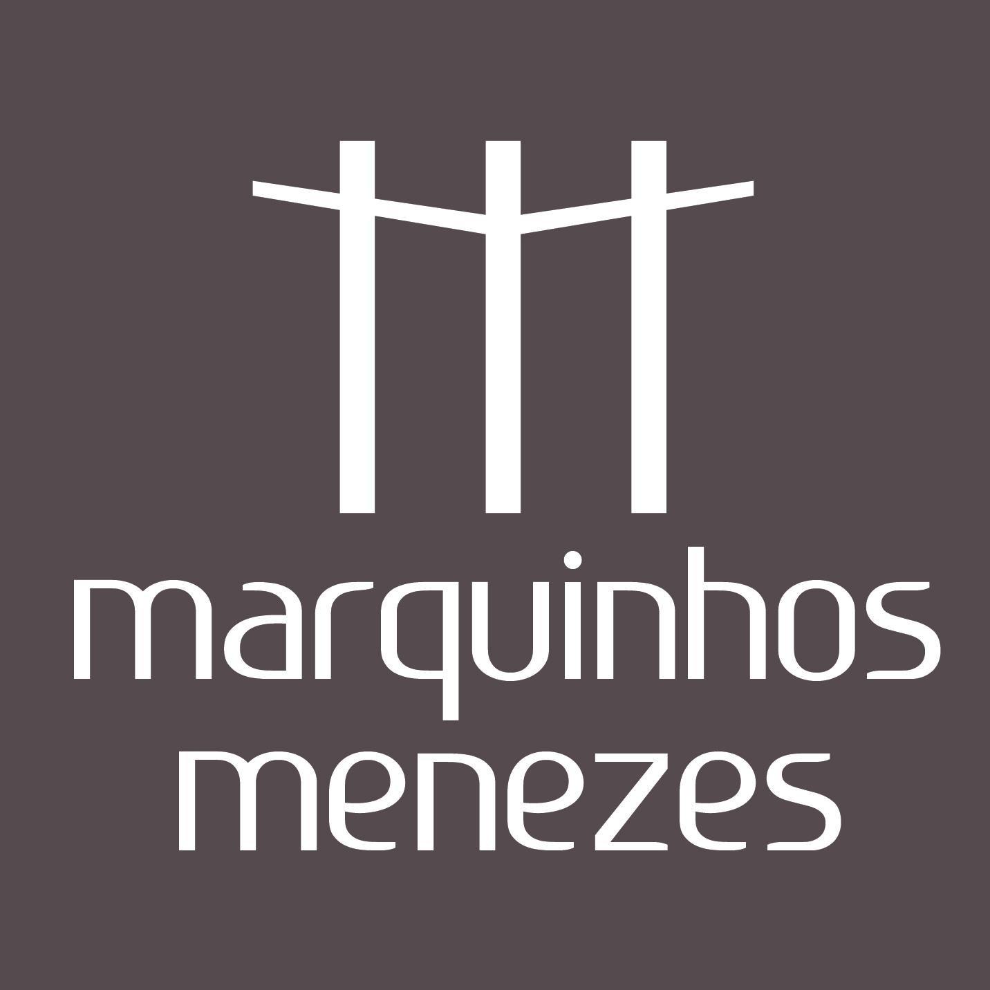 Marquinhos Menezes Social Profile