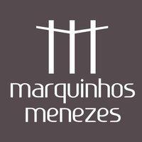Marquinhos Menezes | Social Profile