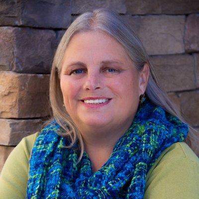 Sue Badeau   Social Profile