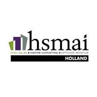 HSMAI_NL