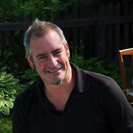 Howie Goldfarb Social Profile
