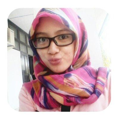Salwa Syahirah Ms | Social Profile