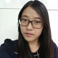 mindori | Social Profile