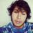 @renato_daniell