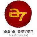 Asia Seven MENA