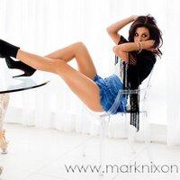 Glenda gilson | Social Profile