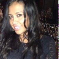 Maria Antonia | Social Profile