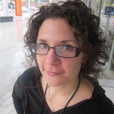 Theresa Lalonde | Social Profile