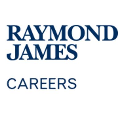 Raymond James Careers