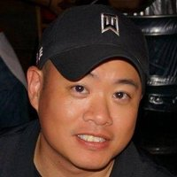 Jason Eng | Social Profile