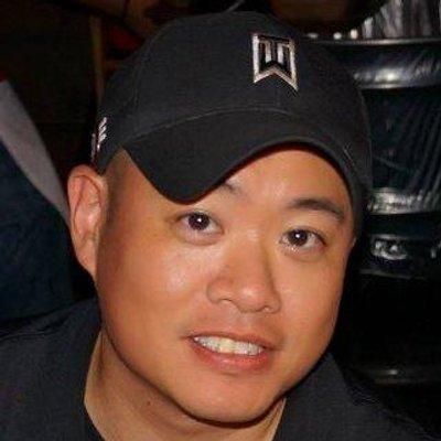 Jason Eng | Social Profile
