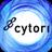 Cytori IR