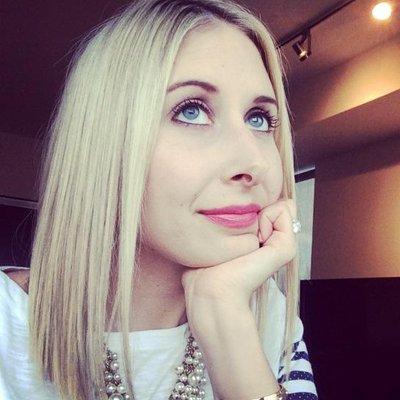 Bridget Madich | Social Profile