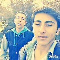 AhmetGrbZzZ