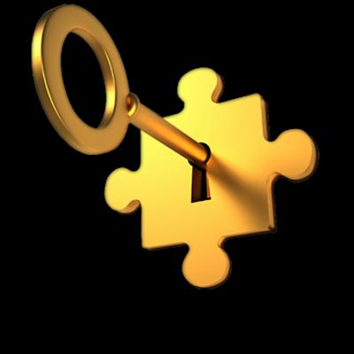 Key PNG Transparent KeyPNG Images  PlusPNG