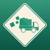 Shipping Wars | Social Profile