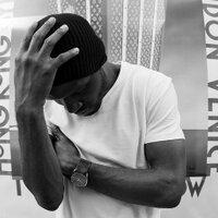 Alphonso Dormun | Social Profile