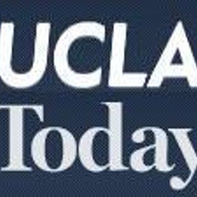 UCLA Today | Social Profile