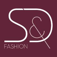 S&D Fashion Blog | Social Profile