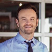 Jeff Ficker | Social Profile