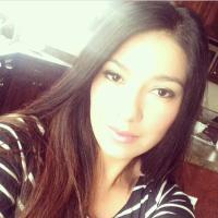Crystal Durbin | Social Profile