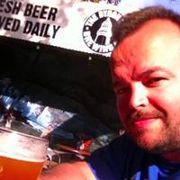 Dustin Bodnaryk | Social Profile