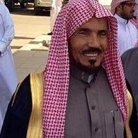 سليمان الرشودي-معتقل | Social Profile