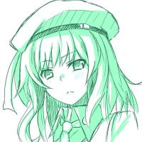 ゼフォニー | Social Profile