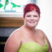 Tanya Hogue   Social Profile