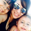 Lorena Hernandez (@005Lorenah) Twitter