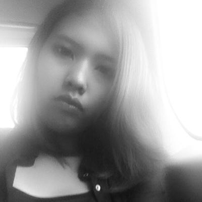 Alvina Adriani | Social Profile