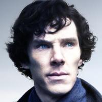 Sherlockology | Social Profile