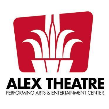 Alex Theatre | Social Profile