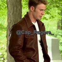@Cap_Rogers_