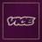 Vice M�xico