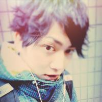 田所治彦   Social Profile