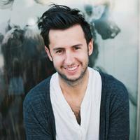 Austin Gros | Social Profile