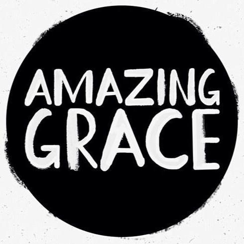 Amazing Grace Social Profile