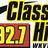 Classic Hits 92-7