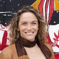 Esther García | Social Profile