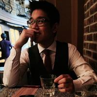 Jan Galvez | Social Profile