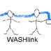 WASHLink Twitter