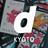 d_d_KYOTO