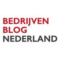BedrijvenBlog