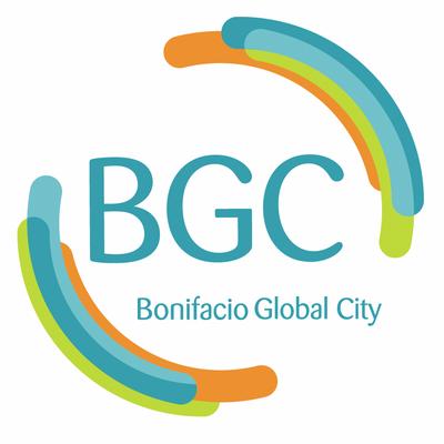 BonifacioGlobalCity