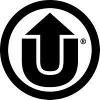 UpFrontCompany