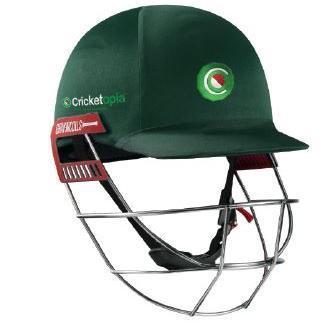 Cricketopia