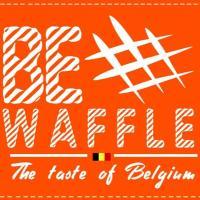 Be waffle | Social Profile